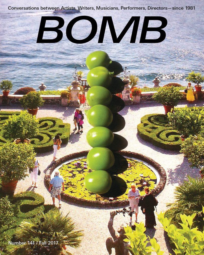 bombmagazine141-1000px_1024x1024